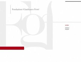 Fondazione Ferré