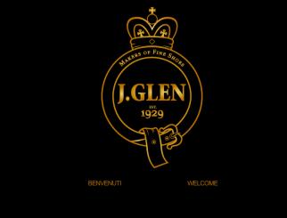 J. Glen